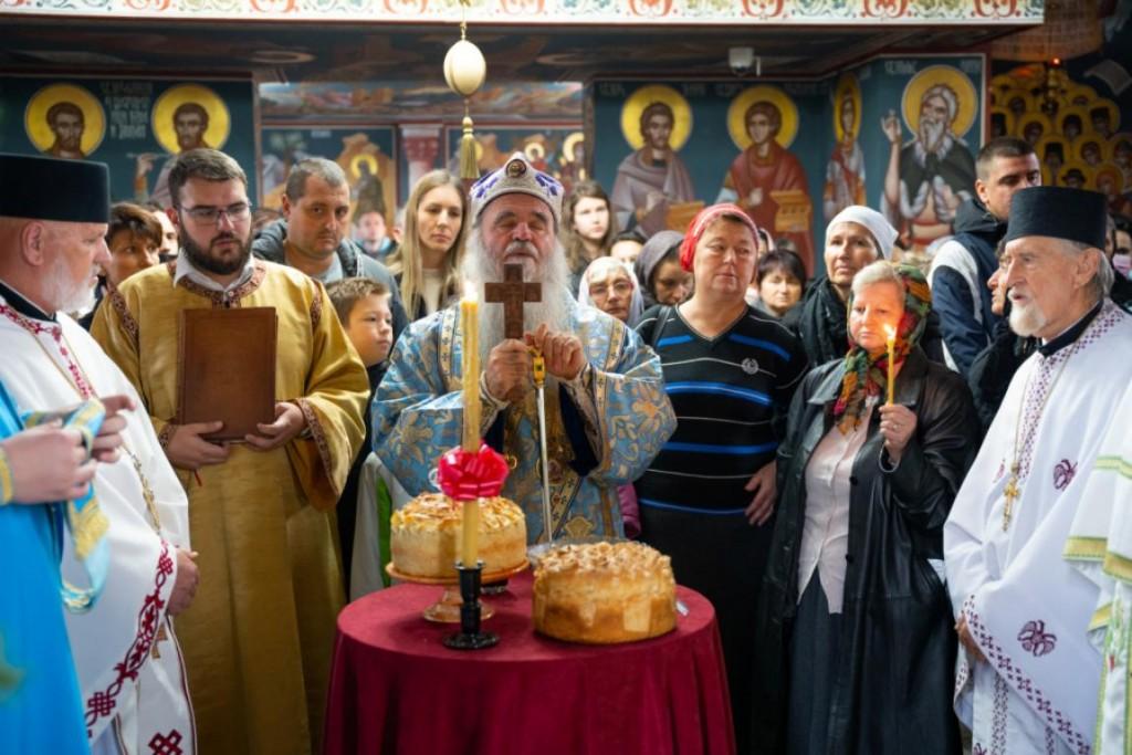 14.10.2021 Pokrovska Crkva na Rasini-38